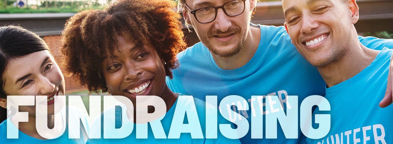 North Shore Fundraising Ideas