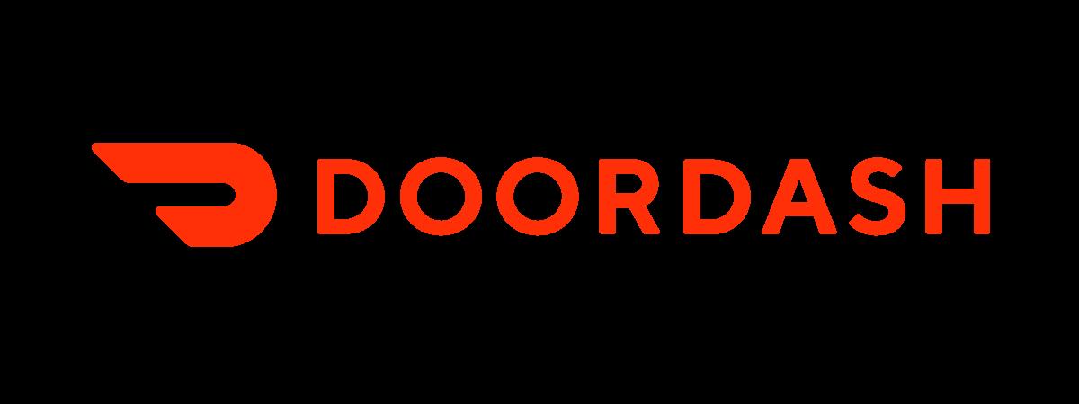 Order Delivery from DoorDash