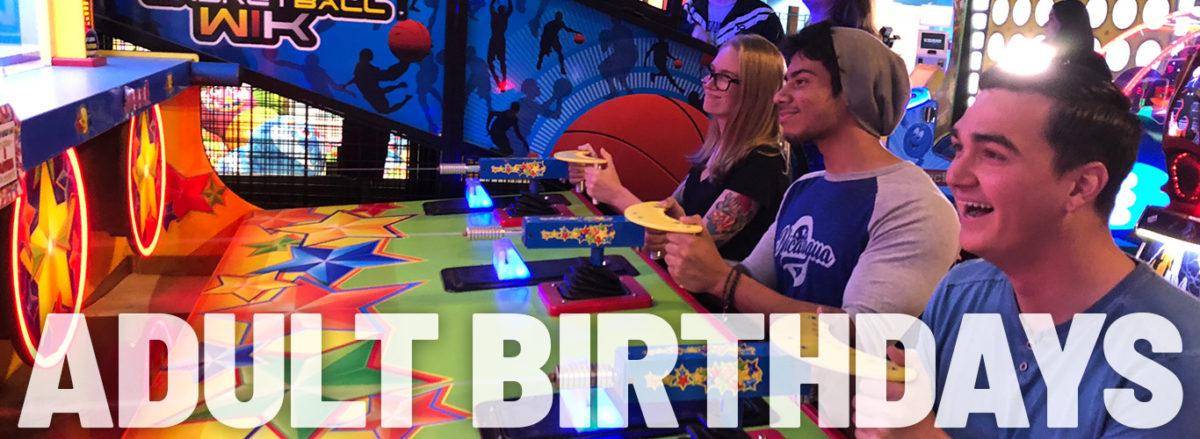 The best adult birthdays in boston